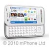 Buy latest Nokia C6 SIM Free Mobile Phone