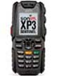 Buy Sonim XP3 Sentinel Tough Phone
